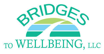 Bridges To Wellbeing